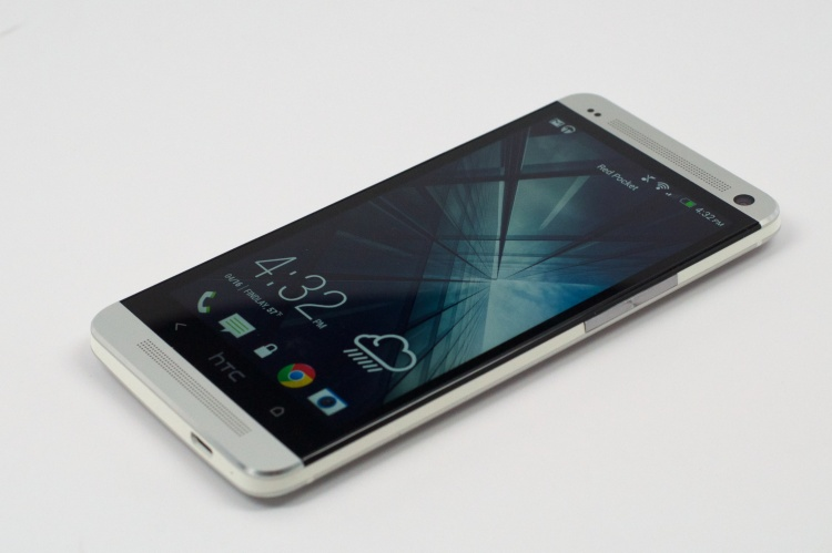 how-to-solve-HTC-One-problems