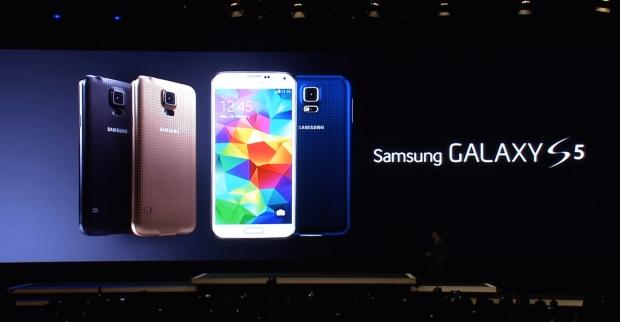 35706_1_samsung_unveils_galaxy_s5_during_unpacked_event_at_mwc_2014