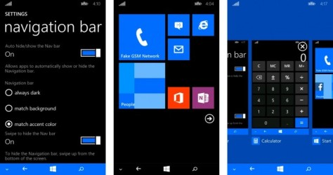 Navigation_Bar_WP81