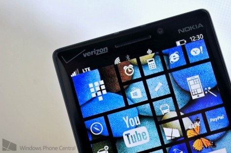 wp81_backs