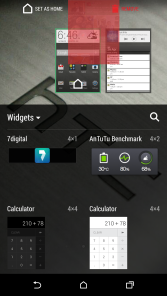 Screenshot_2014-04-26-18-46-55