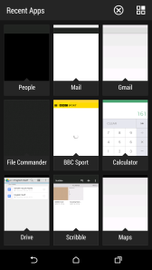 Screenshot_2014-04-26-18-49-07