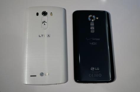 LG-G3-Comparison-6