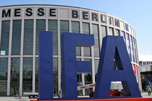 tech-ifa-berlin-logo