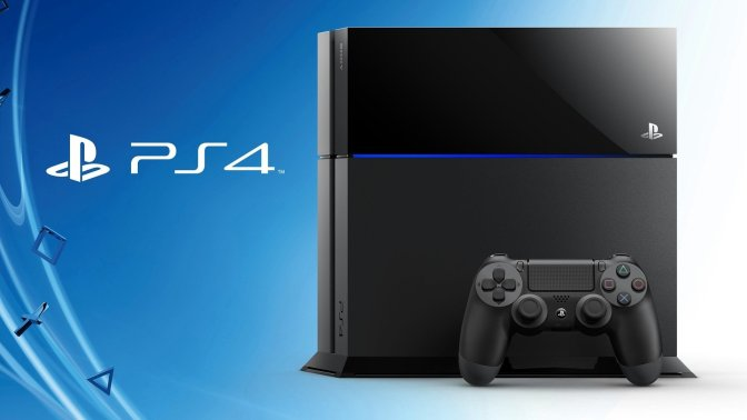 Sony offering PlayStation 4 Season's Greeting Pack for $649 on 5 December