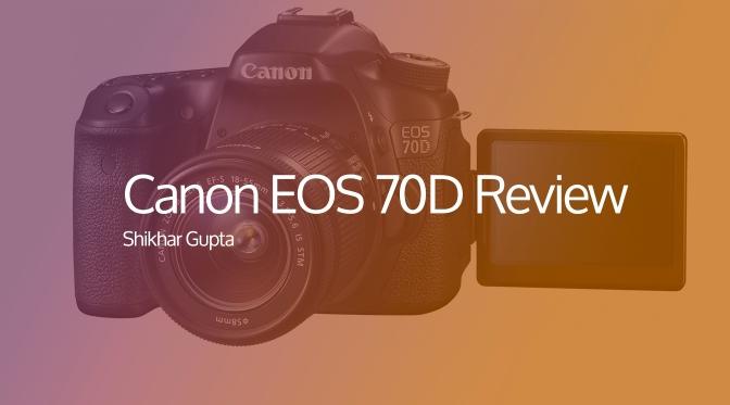 Feature Image Canon EOS 70D