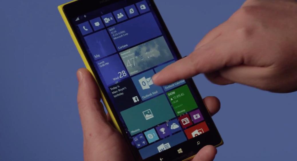 windows-10-for-phones-1-100568066-orig