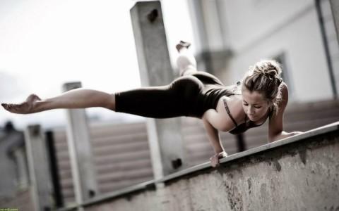 gym-fitness-girl-wallpaper-computer-hd-1169612110