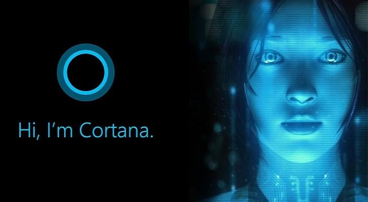 Microsoft-Cortana-for-Windows-8-1-Is-Coming-446442-2