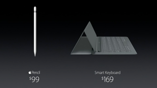 apple-ipencil-smart-keyboard-pricing